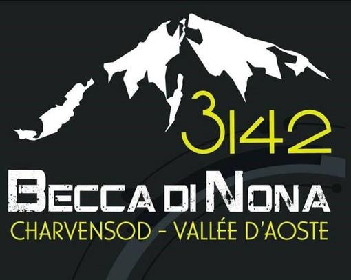 Trail: Torna a luglio la 'Aosta-Becca di Nona'