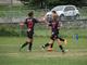 Calcio: Il PDHAE travolge il Moretta, Aosta 511 sconfitto 8 a 0 dal Savona