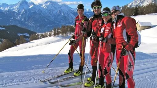 Sci alpino/nordico: Deliberati dal Consiglio Asiva Centri e Mezzi Centri
