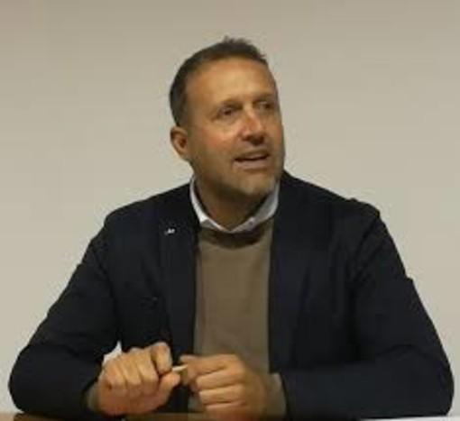 Jean Dondeynaz
