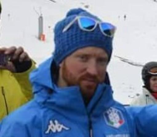 Benjamin Alliod