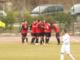 Calcio: Subito match importanti per PDAHE e Saint-Vincent/Chatillon