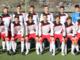 Calcio: Ecc/A, L'Aygreville vince ancora ed è capolista