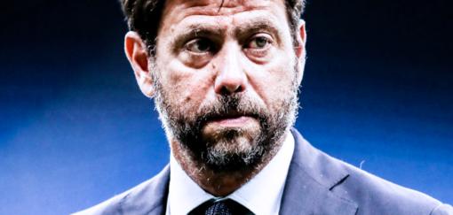 Clacio: Anche il Milan lascia la Super Liga. Progetto fallito
