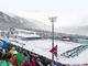 Gli appuntamenti degli sport invernali della settimana: partono i Mondiali di biathlon ad Anterselva