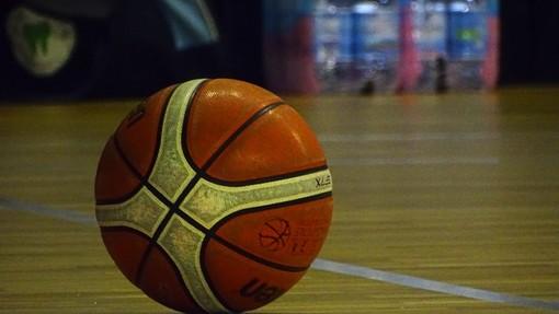 Basket: Campionati in Valle al via dal 29 novembre, Covid permettendo