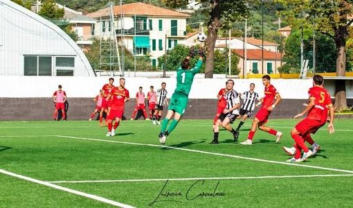 Lavagnese-Bra (foto di Lucrezia Corciolani/ufficio stampa Bra)