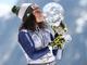 """Oggi 1 agosto """"Gran Galà della neve e del ghiaccio"""" a Cortina con i campioni degli sport invernali"""