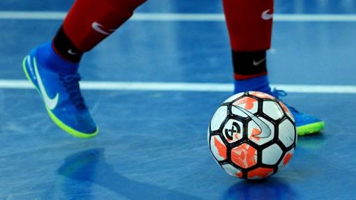 FIFS Calcio a 5 AMF: Aperte le Iscrizioni al Corso Allenatori CONI 1°Livello Calcio da Sala