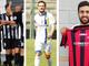 Calcio: Tanti tornei per il 25 Aprile