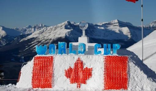 Sci: Cancellato secondo allenamento ufficiale discesa femminile Lake Louise