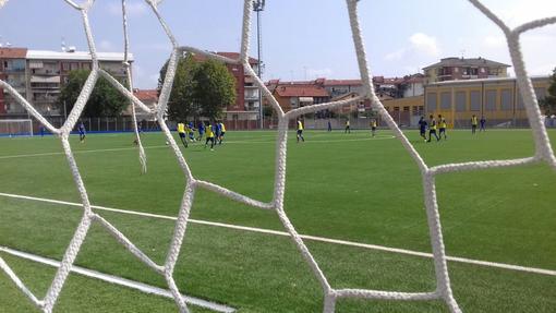 Calcio: Eccellenza e Promozione, due fuoriquota obbligatori nel 2019/2020