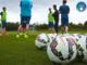 Calcio: Utilizzo giovani calciatori nel Campionato di Prima Categoria