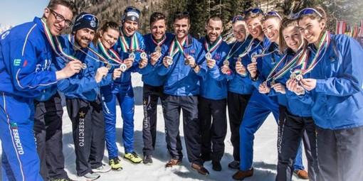 Sport invernali: Il Cse di Courmayeur 'apre' distaccamento a Brunico