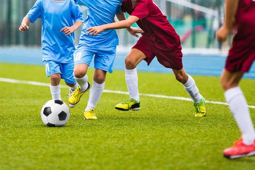 Calcio: Tutto ciò che può accadere per i campionati Dilettanti