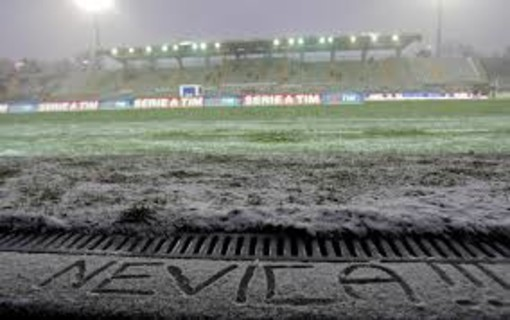 Calcio: Riprendono i campionati giovanili, l'Eccellenza recupera l'1 aprile