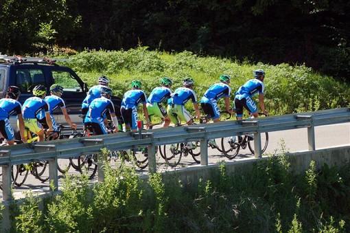 Ciclismo: Consiglio federale per discutere della FASE 2