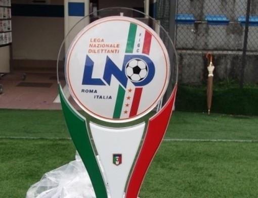 Calcio: Coppa Piemonte, Gran Paradis in campo il 22 ottobre