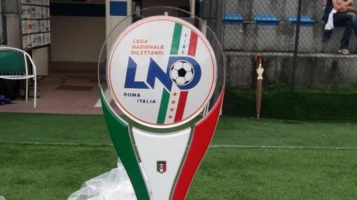 Calcio: Prime a pari punti e seconde con una partita in meno, deciderà la LND