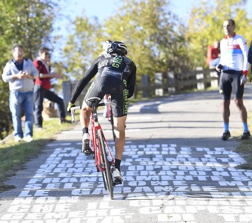 Ciclismo: Grande attesa per la Gran Fondo Lombardia