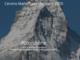 Trail: Annullata l'edizione zero della Cervino Matterhorn Ultra Race