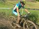 Ciclismo: L'Xco Project vince la tappa del Campionato italiano Società di Lugagnano