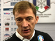 Biathlon: I convocati junior da Fabrizio Curtaz, tre valdostani