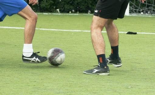 Calcio a 5 e sport di contatto, in cinque regioni già si gioca
