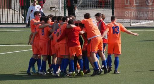 Calcio: Coppa Italia Eccellenza; autogol del PDHA regala la vittoria al Chisola