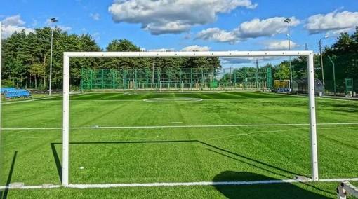 Calcio: Utilizzo giovani e Campionato Under 18 i temi centrali del Comitato Regionale