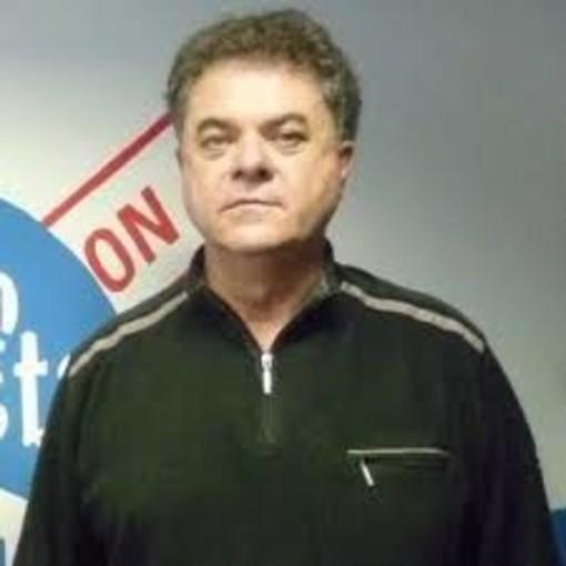 Guido Theodule
