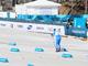 Sci nordico. A Ostersund (SWE) la Coppa del Mondo paralimpica
