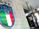 Calcio: Eccellenza, lettera aperta alla Figc, 'il campionato deve ripartire'