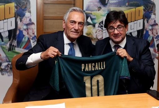 Al via le attività 2020 della Divisione Calcio Paralimpico e Sperimentale della FIGC