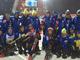 Biathlon: Fabrizio Curtaz riconvoca in azzurro Nicole Gontier