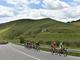 Ciclismo: Al Giro 102 la sostenibilità sarà di casa con Ride Green
