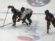 Hockey ghiaccio: Gli impegni dell'HC Gladiators