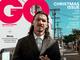 Calcio: Zlatan Ibrahimović torna in Italia