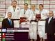 Grand Prix IBSA di Judo. A Baku splende l'oro di Carolina Costa