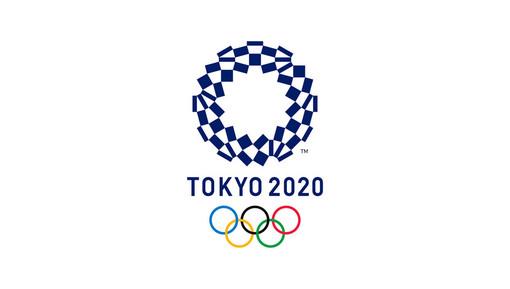 I Giochi Olimpici Estivi di Tokyo riprogrammati dal 23 luglio all'8 agosto 2021