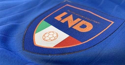 Calcio: Presidente Dilettanti , 'stop deciso per tutela salute di tutti'
