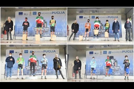 Foto tratta da www.solobike.it