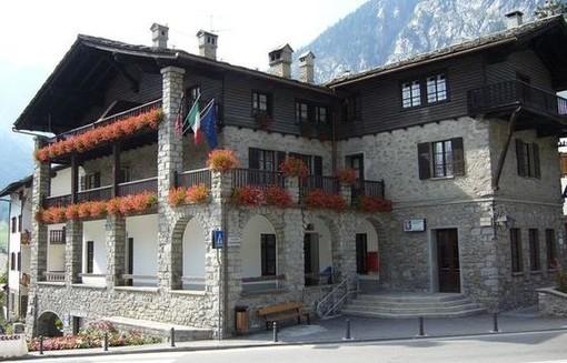 Il Liceo Linguistico di Courmayeur diventa Ski College
