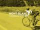 Ciclismo: Ganten La MontBlanc Granfondo