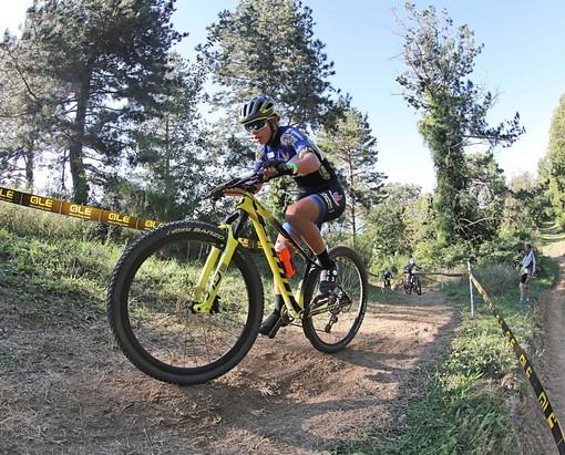Ciclismo: Campionato Italiano Giovanile Team Relay per società e Coppa Italia