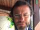 Il coraggioso presidente del PSG di Pino Torinese, Massimo Maida