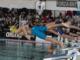 Nuoto: Si chiude un anno entusiasmante per Piemonte e Valle d'Aosta