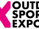 Trail: A Courmayeur l'OX Outdoor Sport Experience