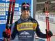 Fondo: Dominio norvegese nel Tour di Oestersund. De Fabiani 24/o. Pellegrino leader della classifica a punti
