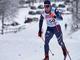 Fondo: Parte la prima edizione Fis Ski Tour 2020 in Scandinavia,